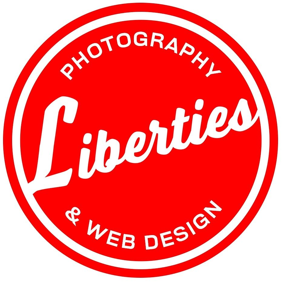 libertiesphoto logo