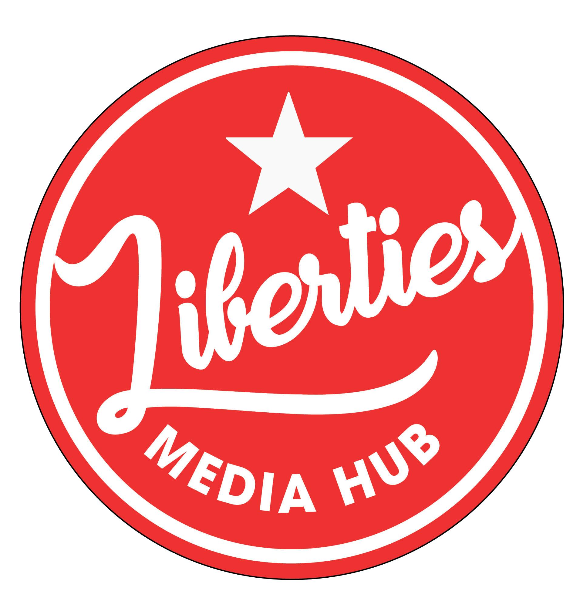 liberties media hub