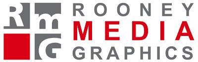 rooney media graphics